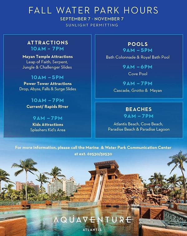2021 Atlantis Fall Water Park Hours .jpg