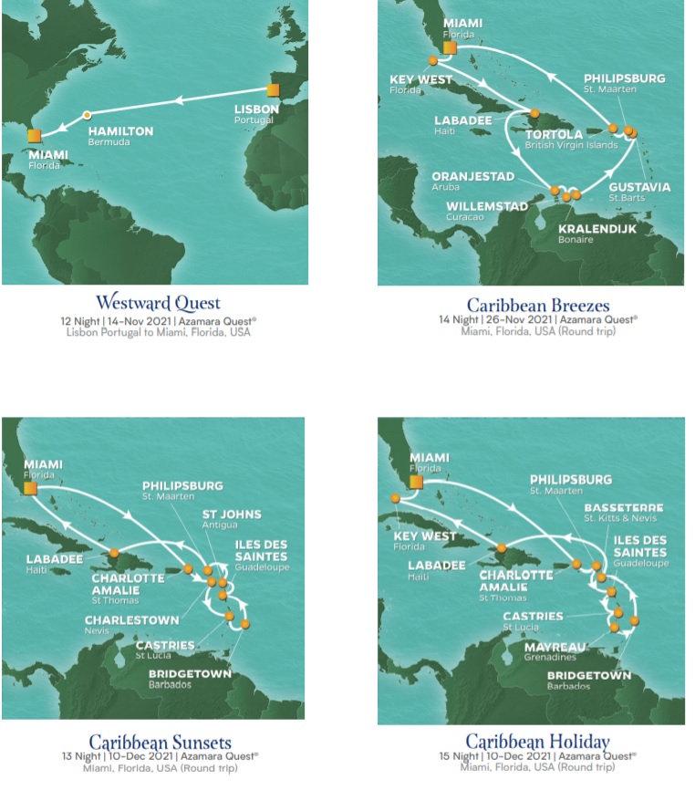 2021 Azamara Holiday Cruises.jpg
