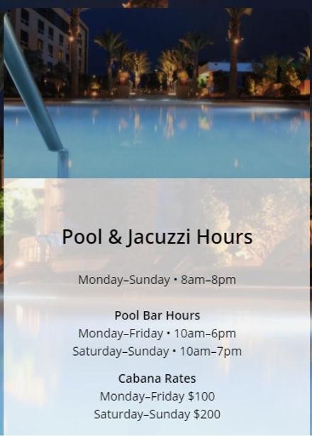 2019 Viejas Pool and Jacuzi Hours.jpg