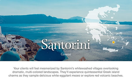 2020 Azamara Santorini.jpg