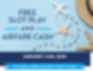 2020 Atlantis Free Slot Playand airfare