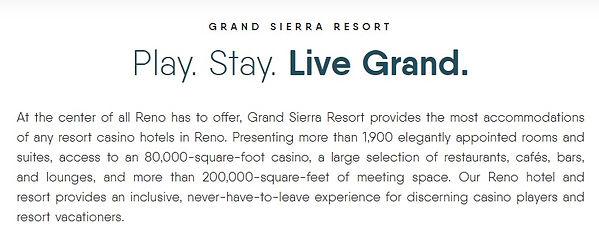 2019 Grand Sierra resort Reno pg2.jpg