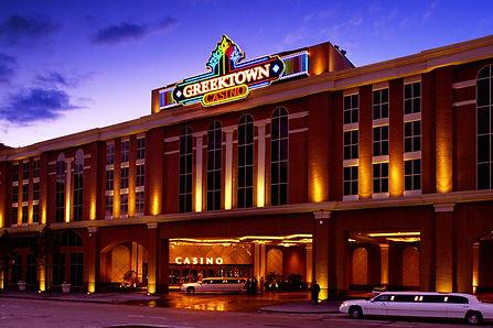 2021 Greektown_Casino_Hotel_At_Night.jpg