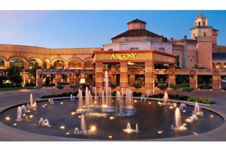 2020 Argosy Kansas City.jpg