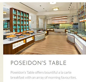 2021 Atlantis Poseidon's Table.jpg