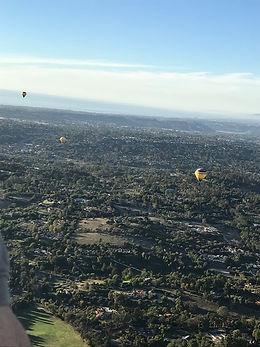 2018 Harrahs Rincon Ballooning 2.jpeg