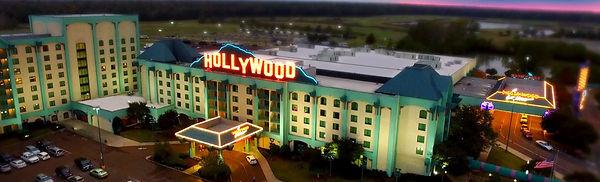 2019 Hollywood Tunica Pg 1.jpg