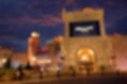 2020 Argosy Kansas City Pic 2.jpg