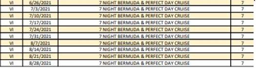 2021 Bermuda Vision Summer Sailings.jpg