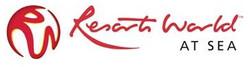 Resorts World at Sea