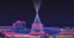 2020 Mystic Lake Resort Main.jpg