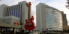 2020 Hard Rock Biloxi Main Bldg PIC.jpg