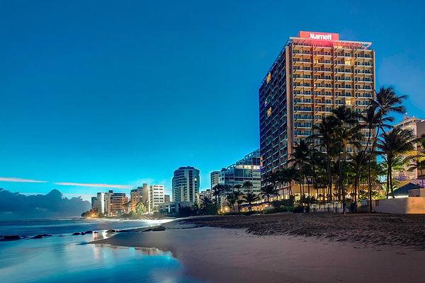 2020 San Juan Marriott at night.jpg