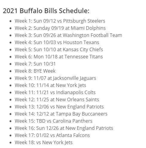 2021 Buffalo Bills Schedule.jpg