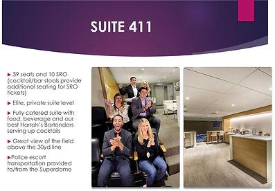2021 New Orleans Suite 411.jpg