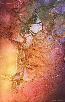 Textural Abstracts.jpg