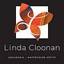 Linda Cloonan Logo Draft 4-2.png