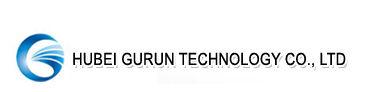 gurun logo.jpg