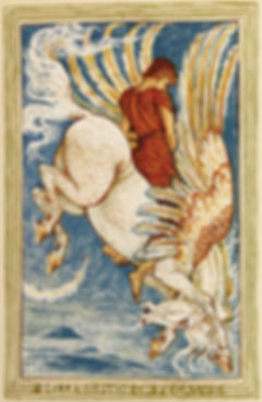 Bellerophon on Pegasus.jpg