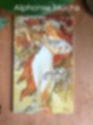 01 Alphonse Mucha - Spring.jpg