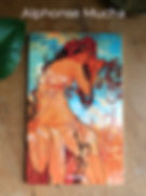 01 Alphonse Mucha - Summer.jpg