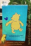 Pooh Butterfly.jpg