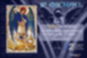 St Michael Angel Promo.jpg