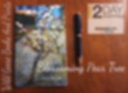 VVG-Promo-Vincent's Flowering Orchards -