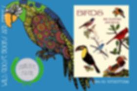 05 - Nature Journal Promo - Birds.jpg