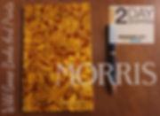 Promo-Sunflowers.jpg