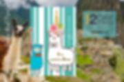 Unicorn Llama Promo.jpg
