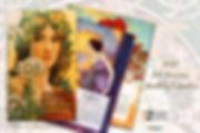 2020 Art Nouveau Calendar Promo.jpg
