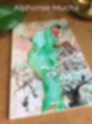 01 Alphonse Mucha - Winter.jpg