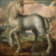 Maerten_de_Vos_-_Unicorn.jpg