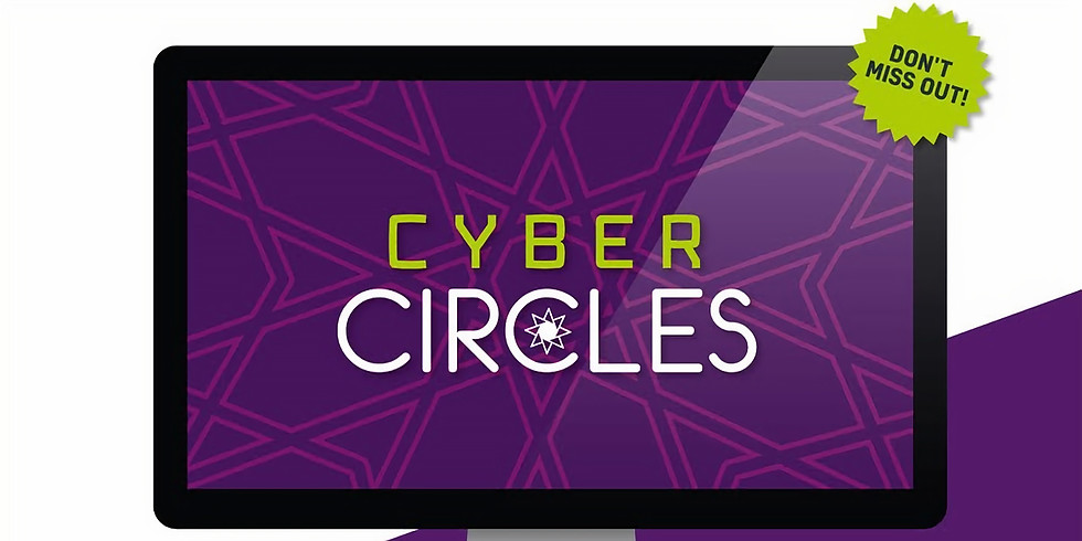 Cyber Circles (1)