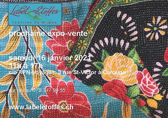 2101_flyer.jpg