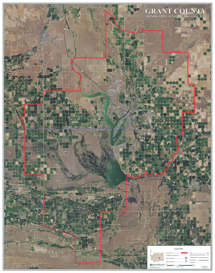 GCMC_Rockford Map-reducedimage.jpg