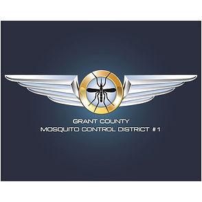GCMCD1_logo.jpg