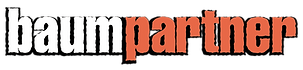 Baumpartner – Baumpflege Basel und Umgebung