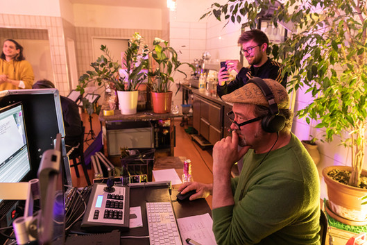 LIVE-KONZERT-NAIM-010420-PHOTO-SARA-BART