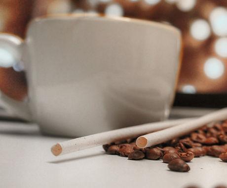 straw-pipet.jpg