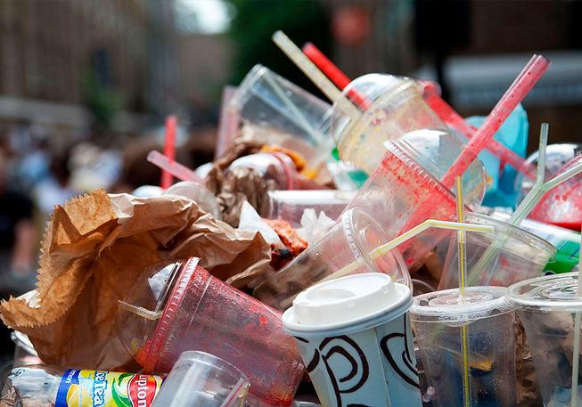 straw-waste.jpg
