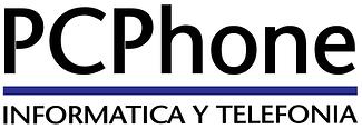 pcphone-calador-informatica- telefonia.p