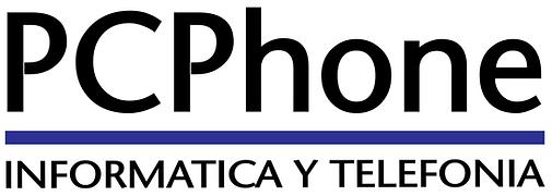 pcphone-calador-informatica- telefonia. Distribuidor autorizado del grupo MásMóvil en Mallorca