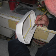 artesania-belu-calador-13.JPG