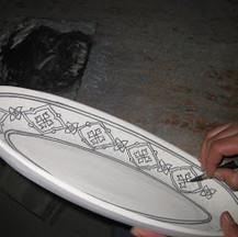 artesania-belu-calador-12.JPG