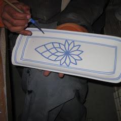 artesania-belu-calador-7.JPG