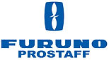 FURUNO-PROSTAFF-CADARNERA.jpg