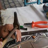 artesania-belu-calador-4.jpg