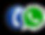 00-logo-telefono-y-WhatsApp-png.png